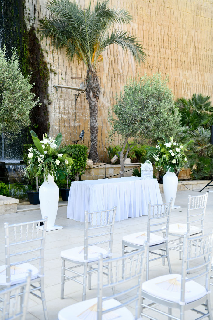 the-groom-wore-pink-in-this-elegant-white-wedding-in-malta-9