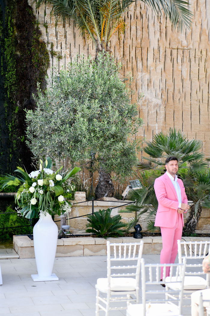 the-groom-wore-pink-in-this-elegant-white-wedding-in-malta-10