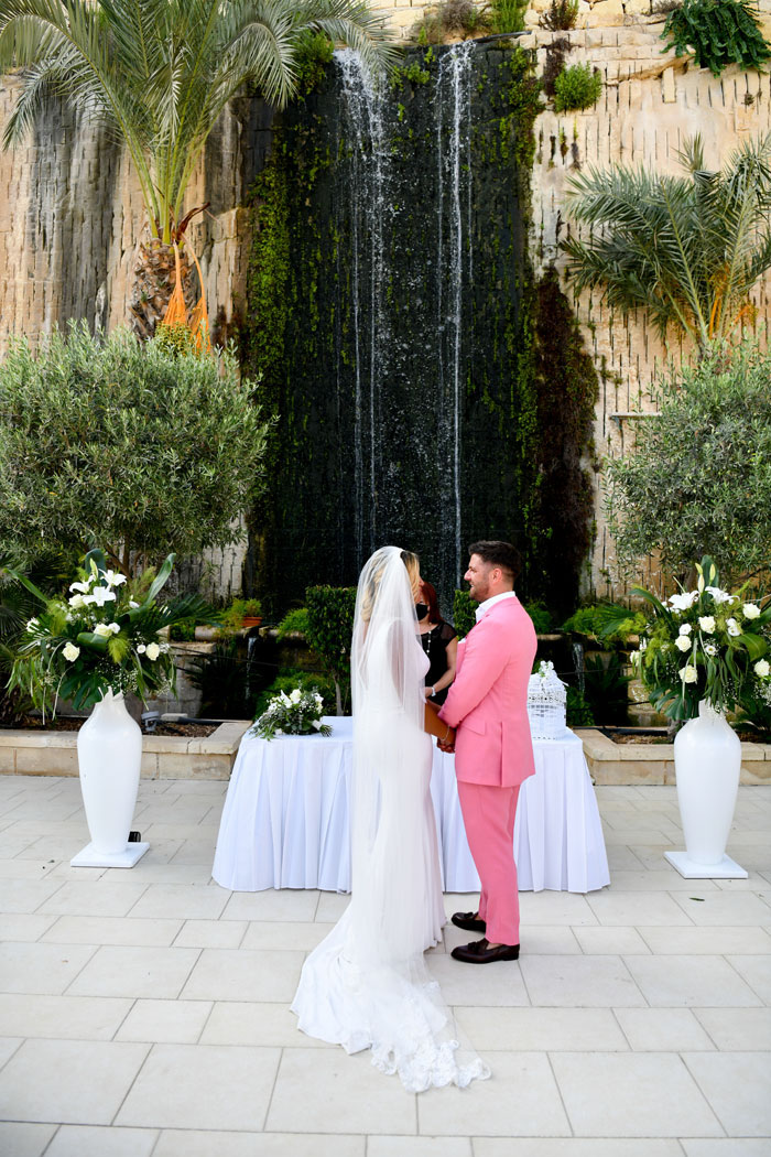 the-groom-wore-pink-in-this-elegant-white-wedding-in-malta-14