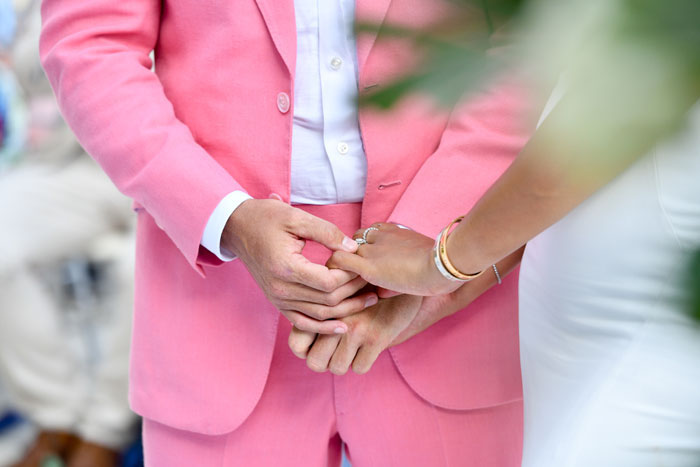 the-groom-wore-pink-in-this-elegant-white-wedding-in-malta-15