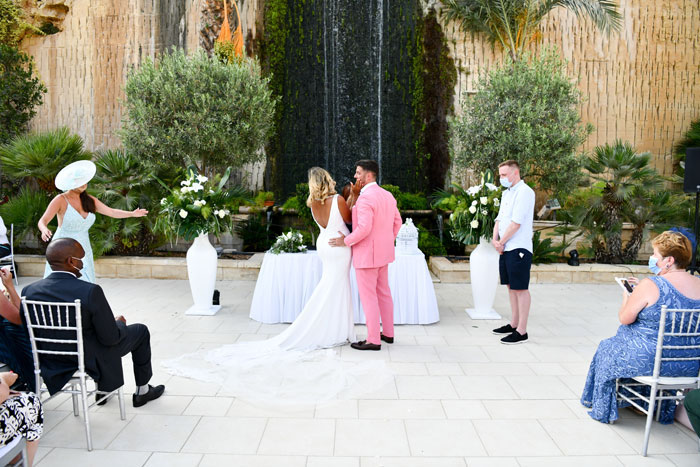 the-groom-wore-pink-in-this-elegant-white-wedding-in-malta-16
