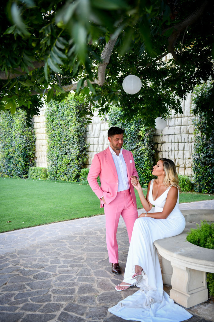 the-groom-wore-pink-in-this-elegant-white-wedding-in-malta-19
