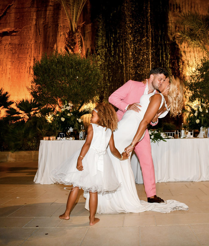 the-groom-wore-pink-in-this-elegant-white-wedding-in-malta-21