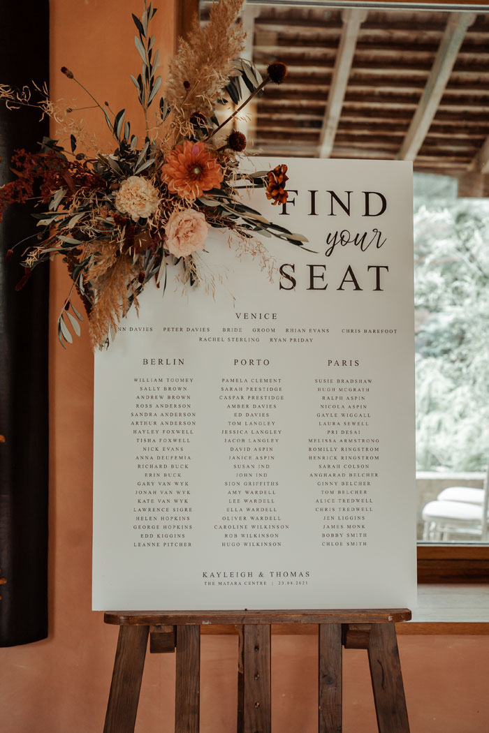 a-flower-filled-wedding-in-the-cotswolds-11
