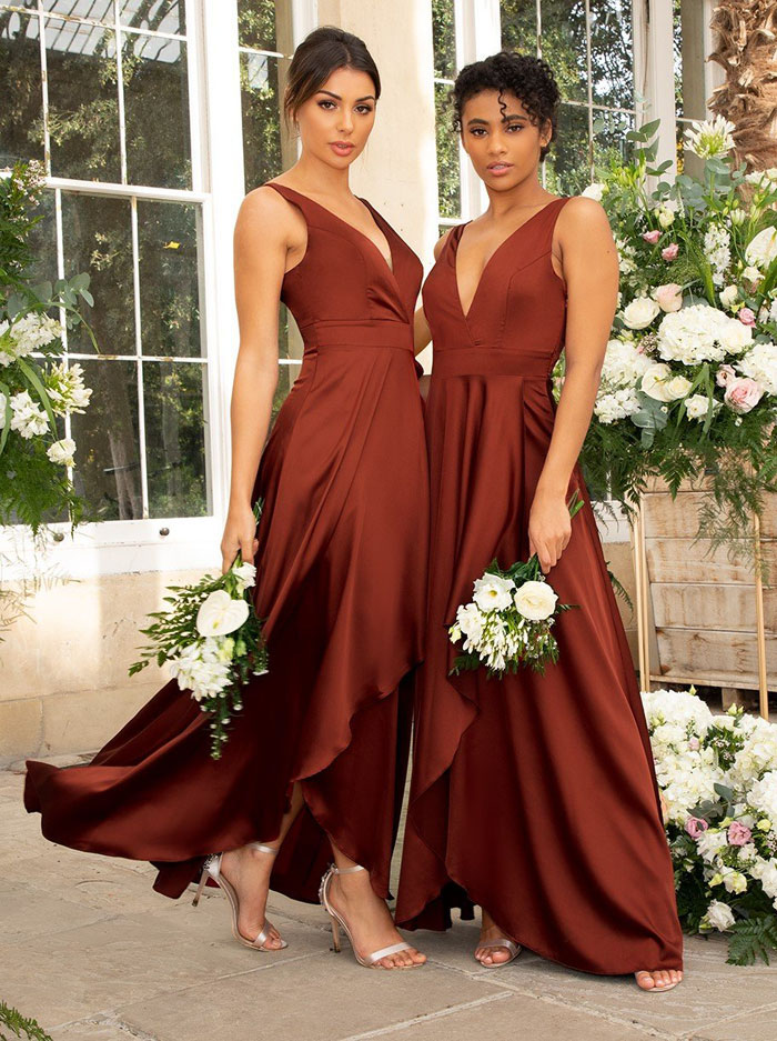 trend-alert-rust-wedding-colour-of-the-moment-2