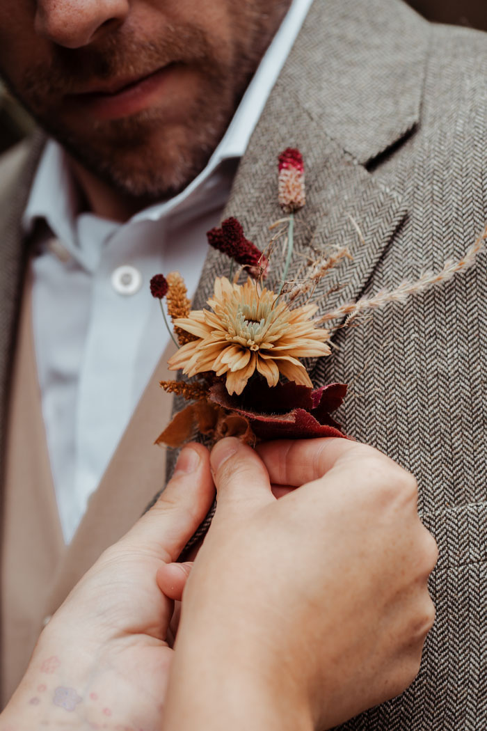 trend-alert-rust-wedding-colour-of-the-moment-4