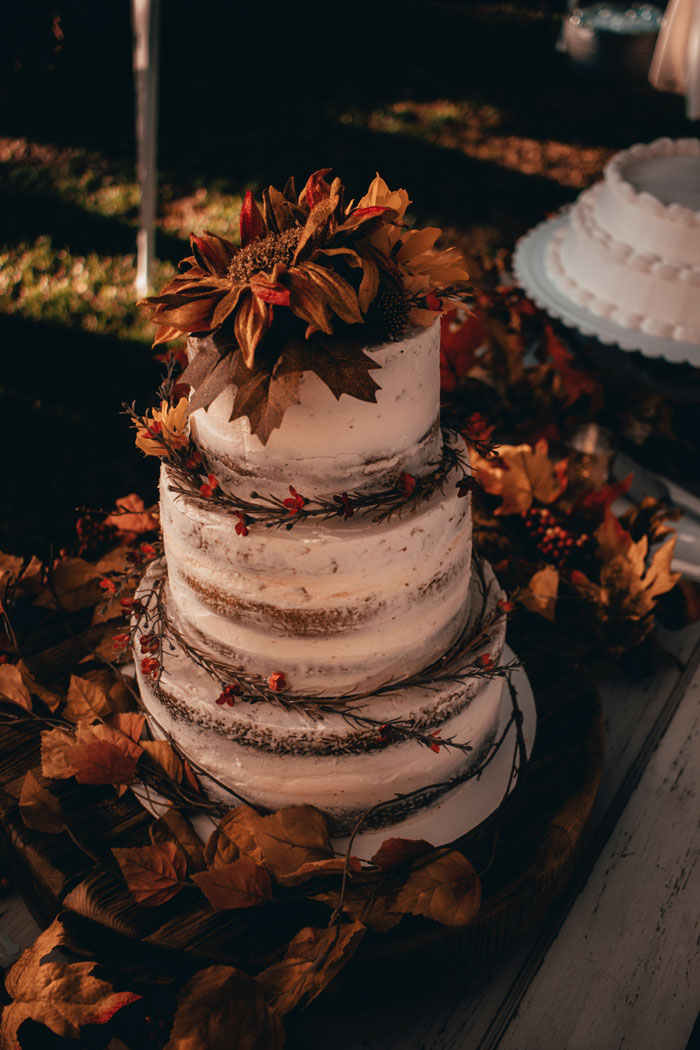 trend-alert-rust-wedding-colour-of-the-moment-8