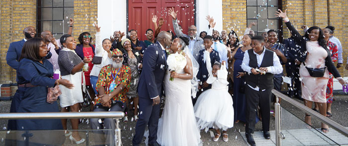 a-simple-and-intimate-wedding-in-london-11