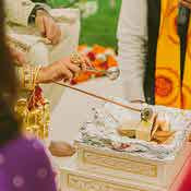 hyden hindu personals Join free hindu punjabi singles online site and events the leading service for hindu punjabi's with a great mobile app too communicate for free too.